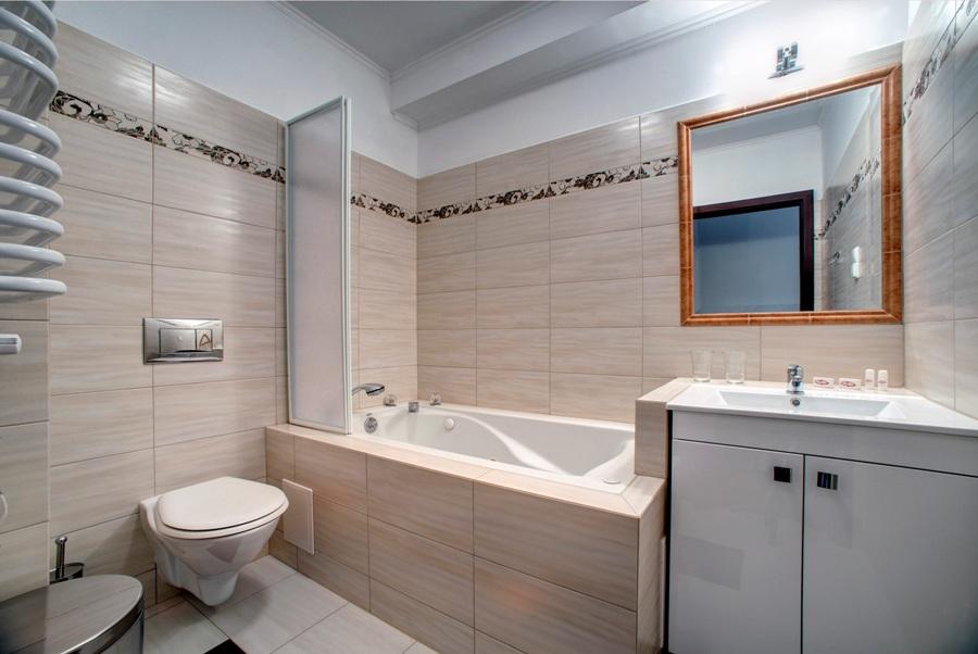 ameropl łazienka 1