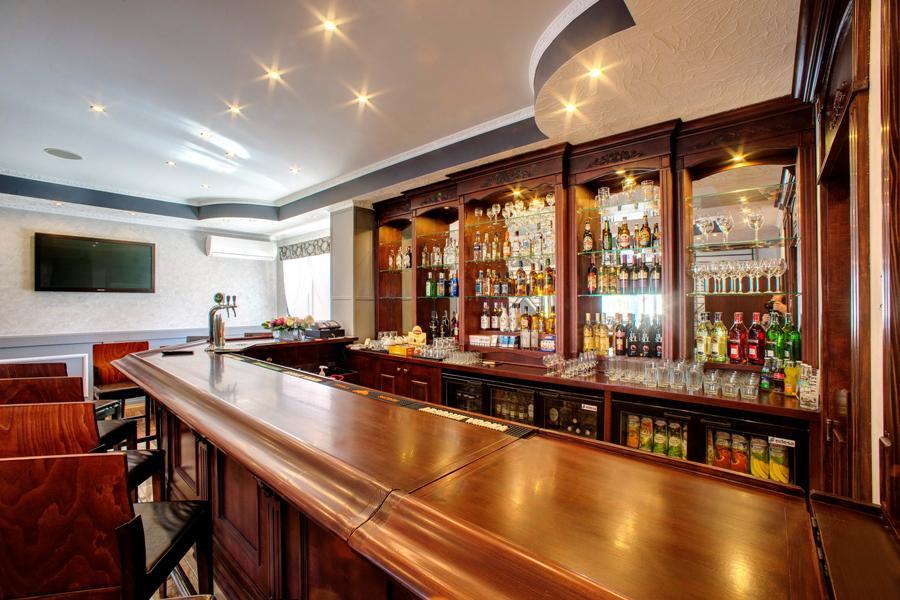 amerpol bar 1