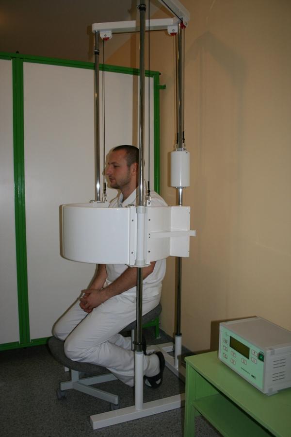 amerpol fizykoterapia