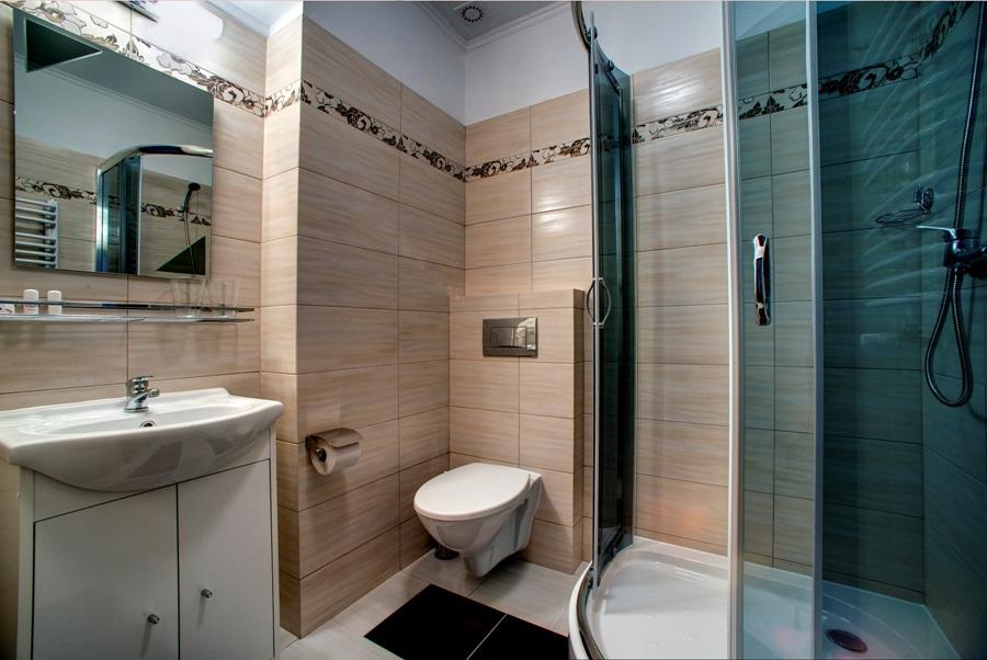 amerpol łazienka 2