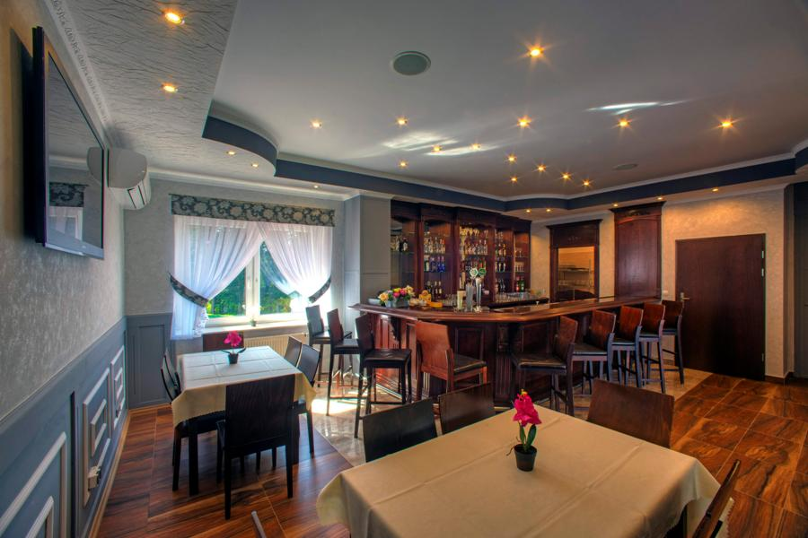 amerpol restauracja 3